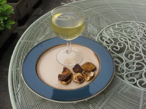 figs 004